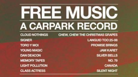 free music vid