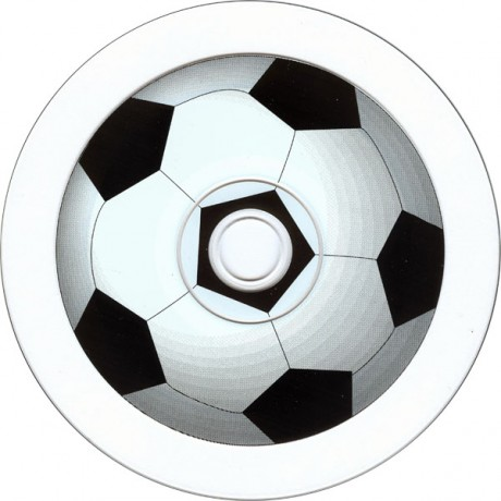 kid606 soccer
