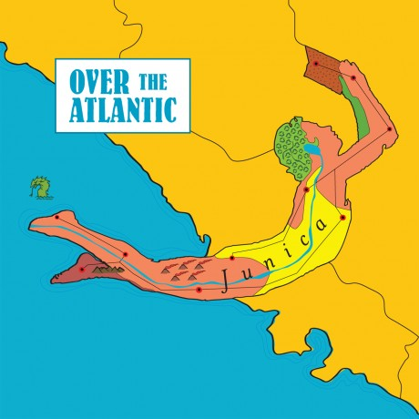 overtheatlantic300cover