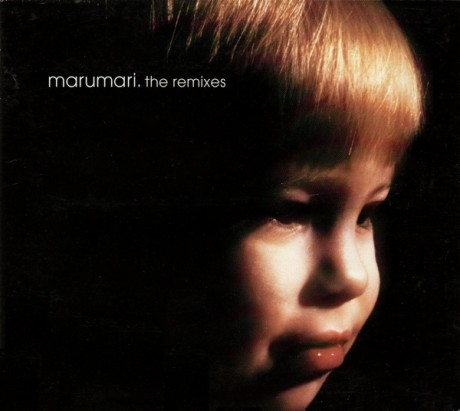 the remixes marumari