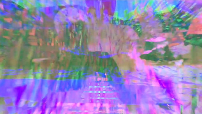 Screen shot 2013-04-04 at 12.58.15 PM