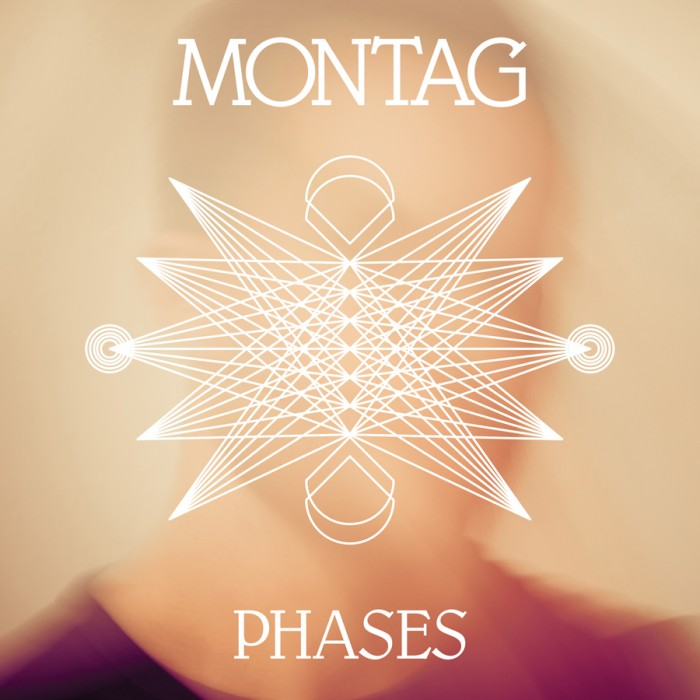 phases900
