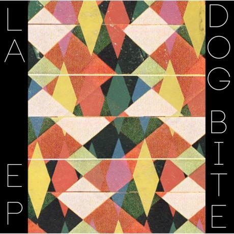 DogBite900