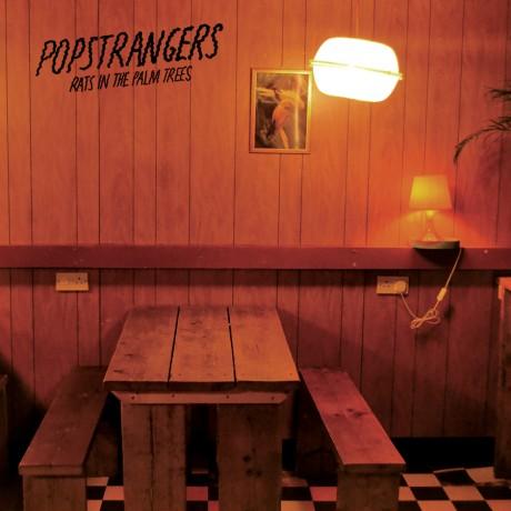 PopstragersRats900
