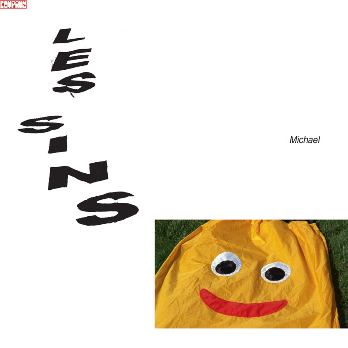 LS.Michael.cover