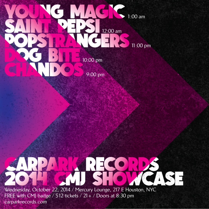 2014_CMJ_flyer_rev