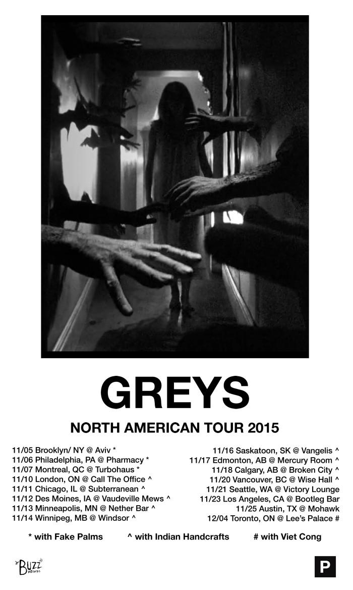 greys_november_2015