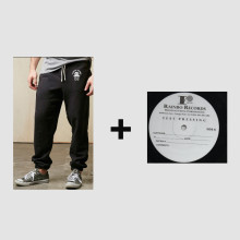 v600_sweatpants_testpressing
