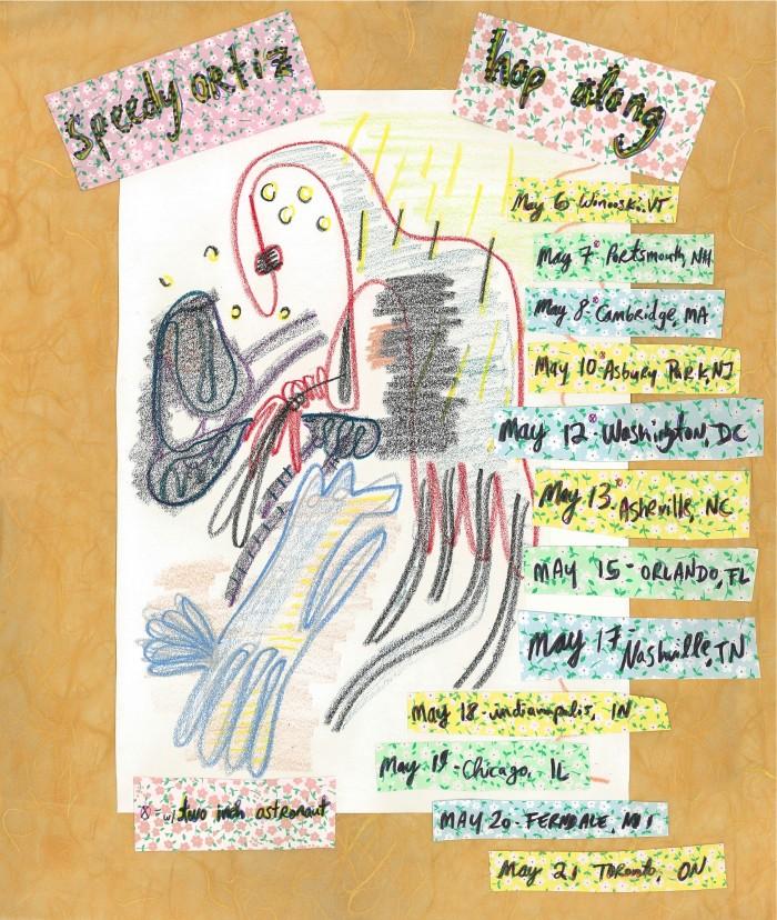 speedy_may_tour