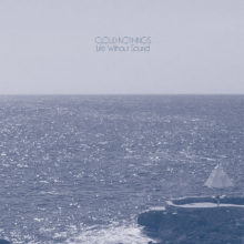 CloudNothings_11183_JACKET copy