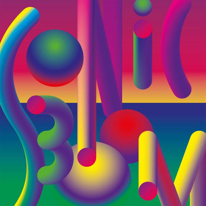 "Carpark Records | News | Sonic Boom's Latest Album ""All ..."