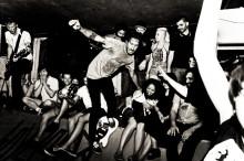 08 Live