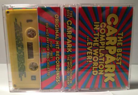 carparktape_triptych