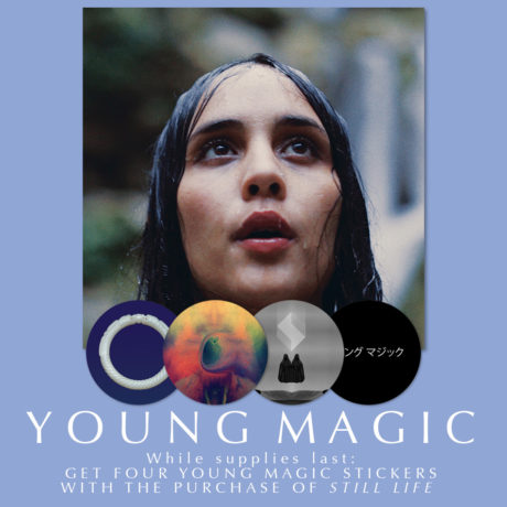 young_magic_stickers_950
